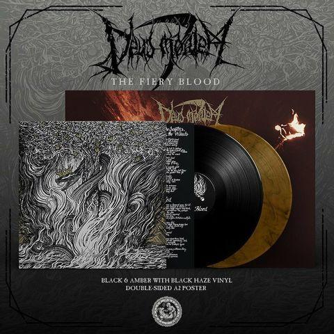 deus-mortem-the-fiery-blood-12-mlp_1_2.jpeg