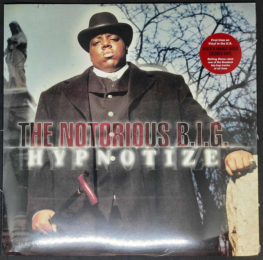 the-notorious-big.png