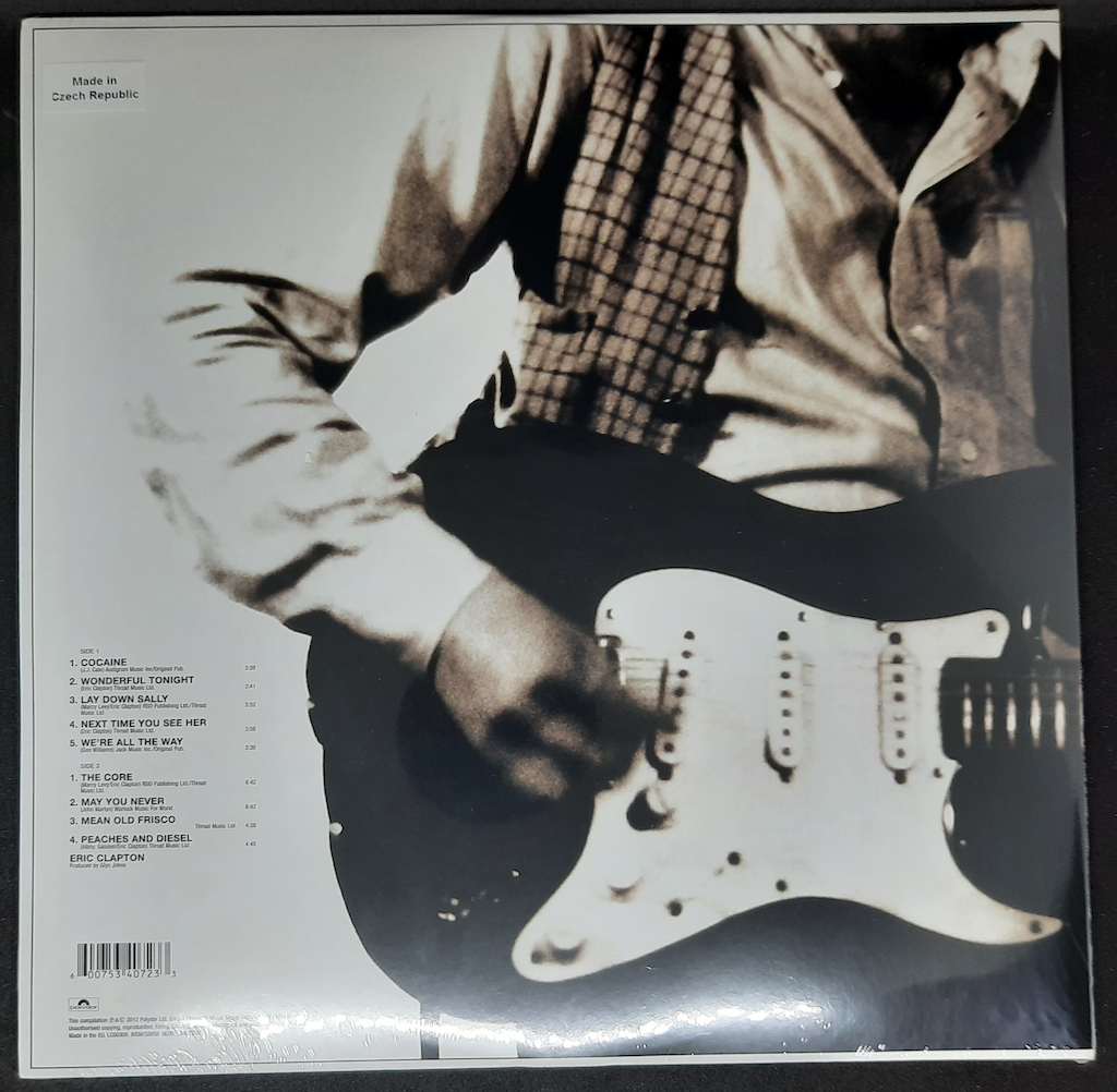 eric-clapton-back.png