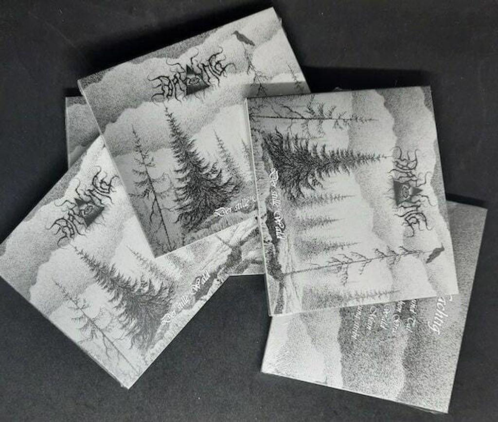 Nachtig - Der Stille Wald-min.jpg