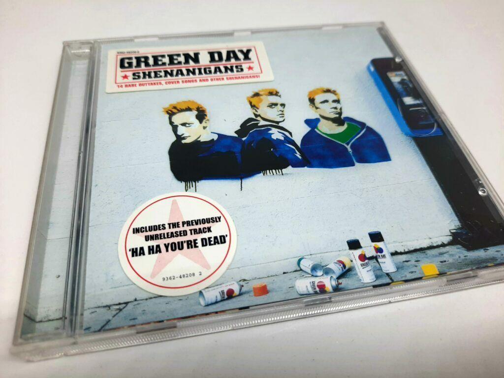 greenday-shenaningans-1024x768.jpeg