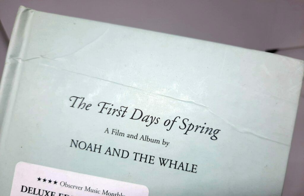 natw-the-first-day-of-spring-deluxe-digipak-1024x660.jpeg
