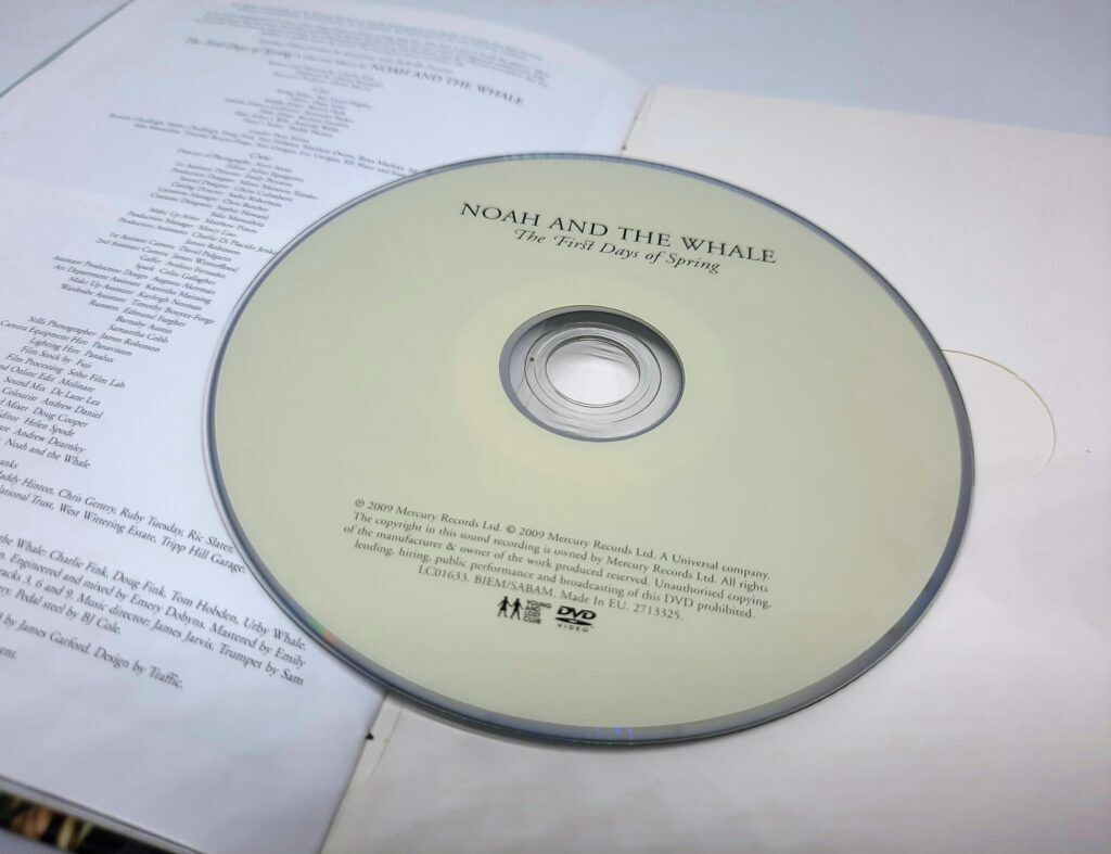 natw-the-first-day-of-spring-deluxe-dvd-1024x787.jpeg