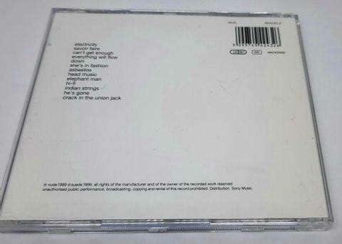 suede-head-music-back-1024x732.jpeg