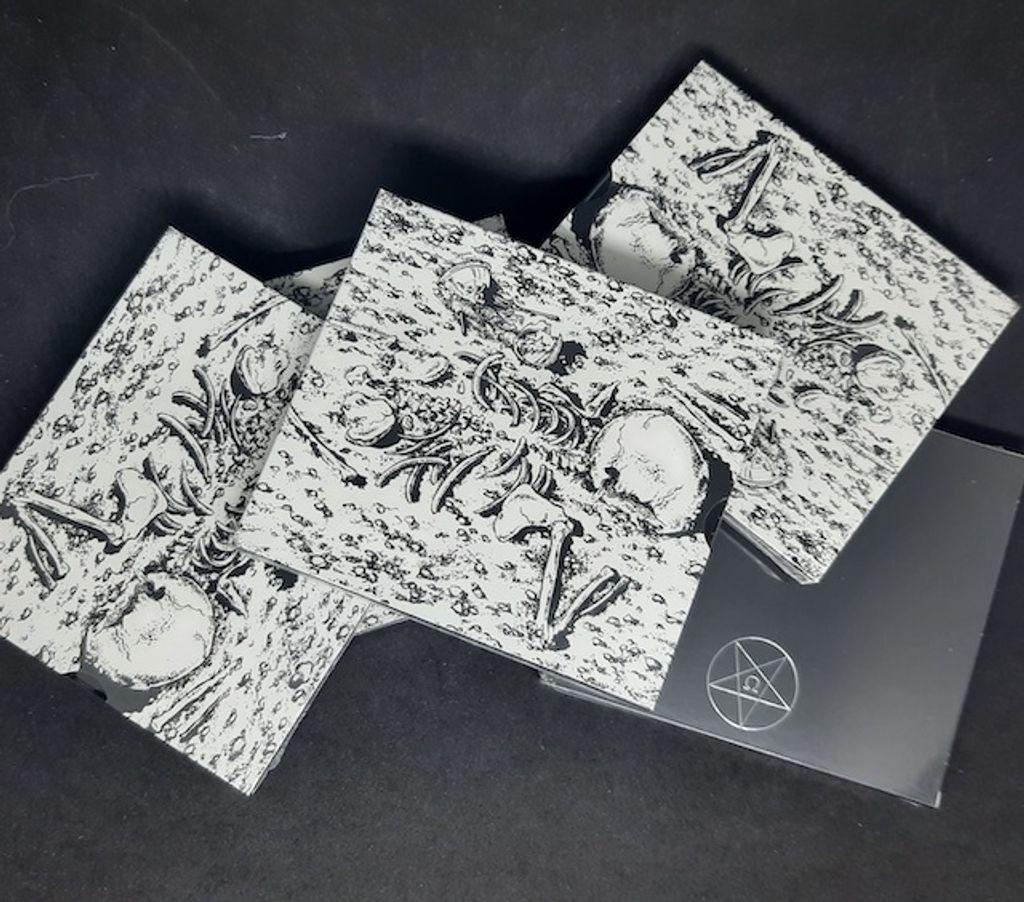 Deathspell Omega - Inquisitors of Satan.jpg
