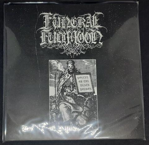 funeral-fullmoon-lp.jpg