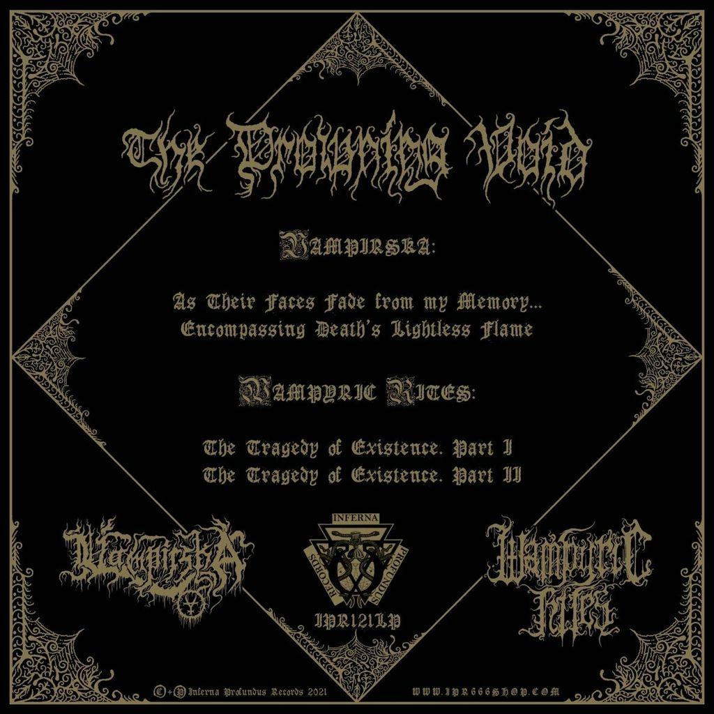 vampirska-wampyric-rites-the-drowning-void-lp-2.jpeg