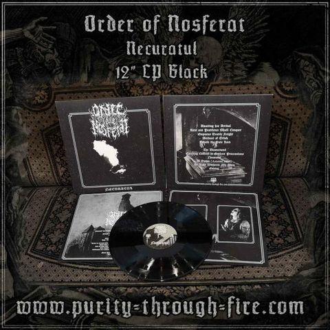 Order-of-Nosferat-LP-black.jpeg
