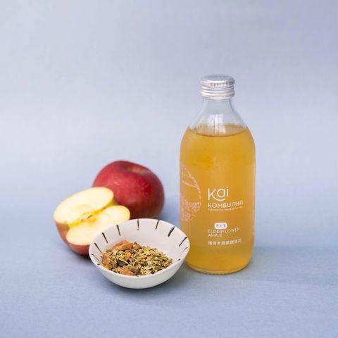 Elderflower Apple.JPG
