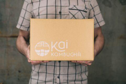 12 pack kombucha.jpg