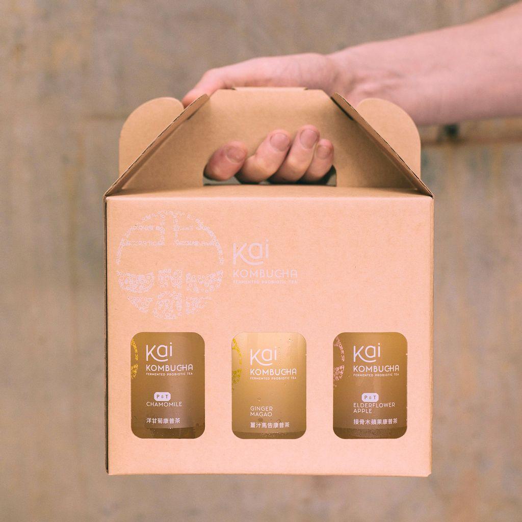Herbal mix pack.jpg