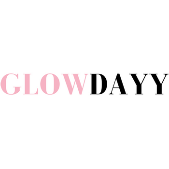 Glowdayy