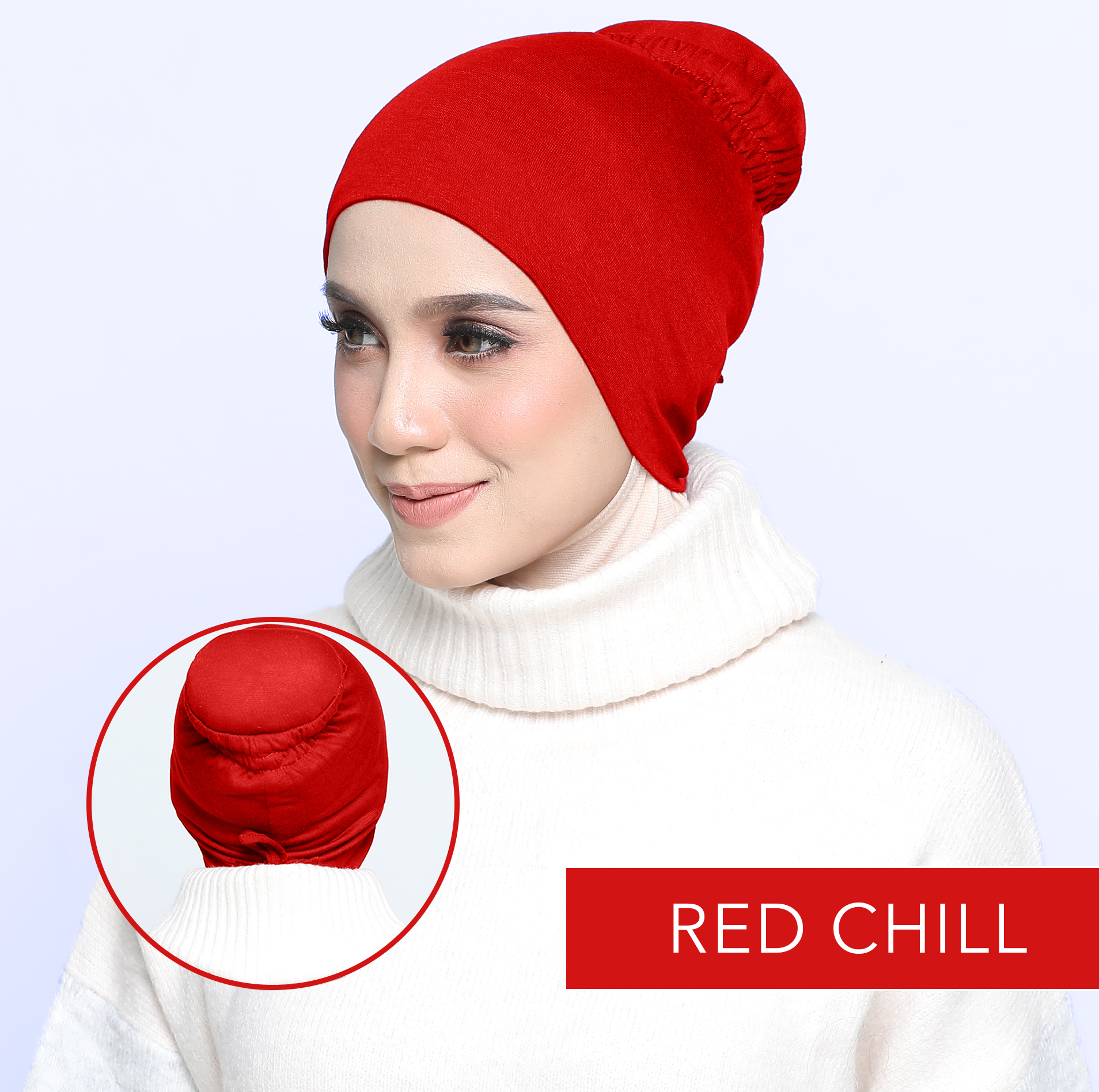 INNER SANGGOL RED CHILL.png