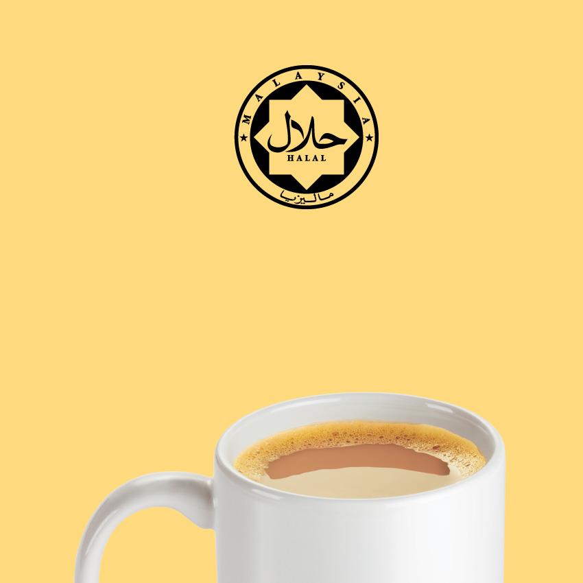 Hometown Coffee Official |  - HALAL CERTIFIED