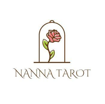 Nanna Tarot