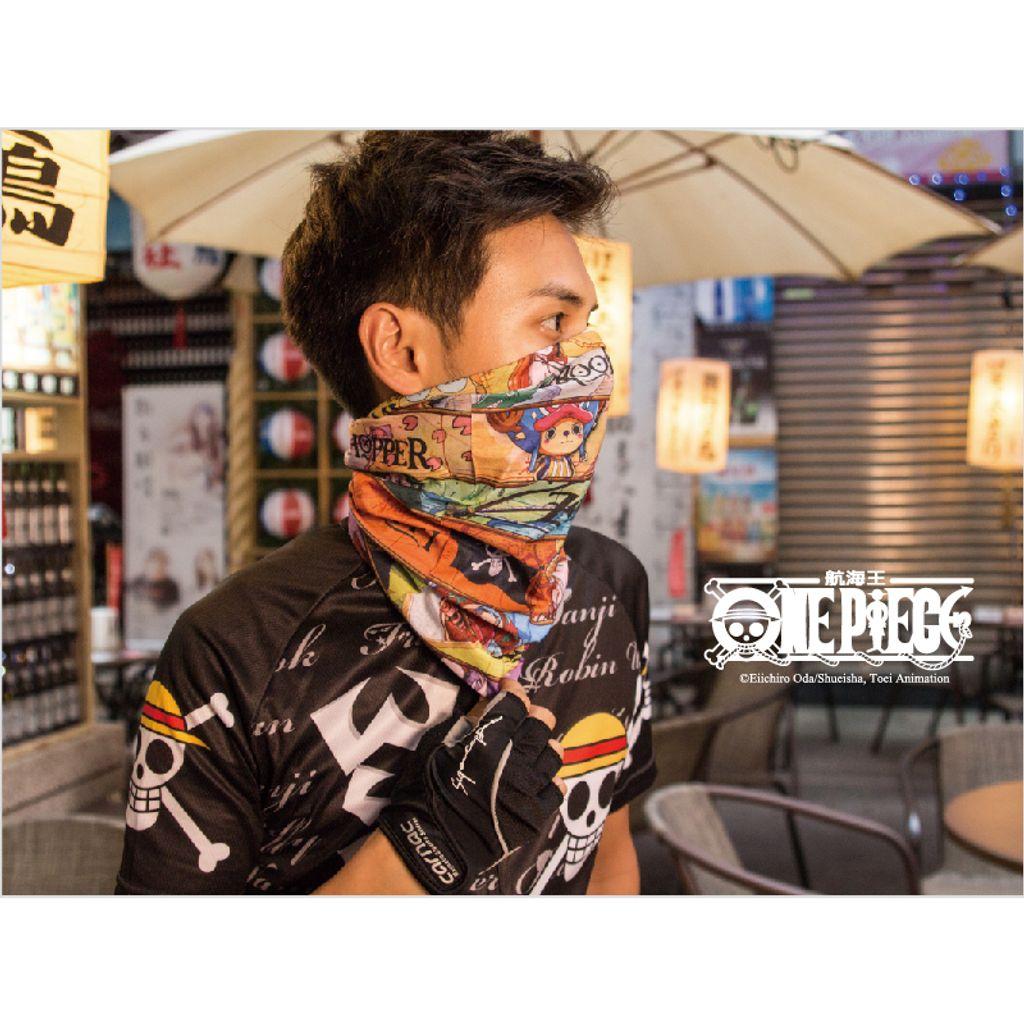 810040102_航海王_海賊王_人物01百變頭巾-01.jpg