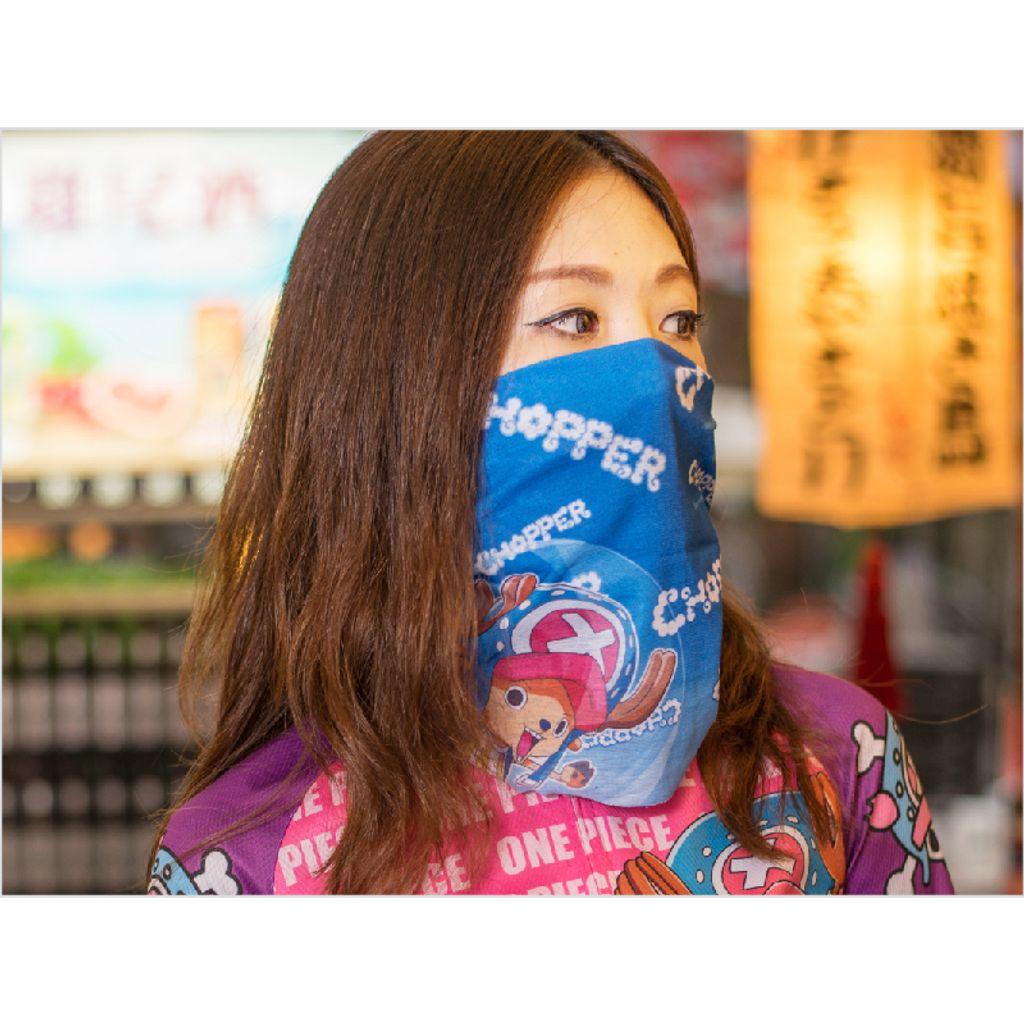810040109_航海王_海賊王_喬巴02百變頭巾-03.jpg