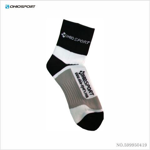 599950419-專業萊卡單車運動襪.jpg