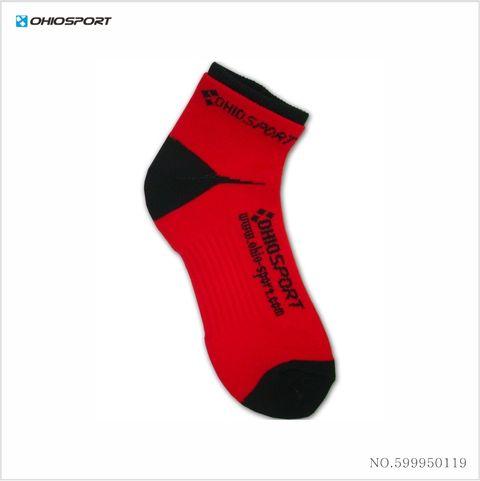 599950119-專業萊卡單車運動襪-00.jpg