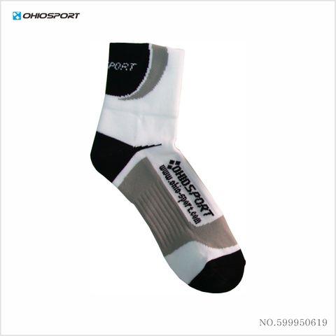 599950619-專業萊卡單車運動襪-00.jpg
