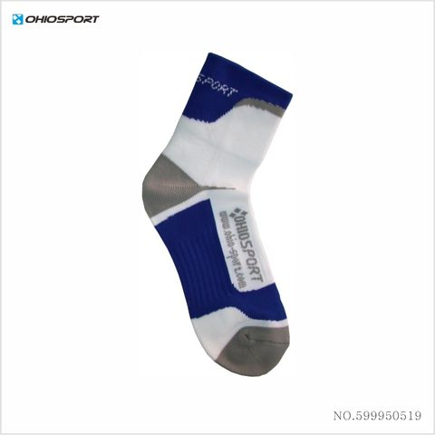 599950519-專業萊卡單車運動襪-00.jpg