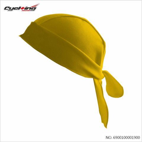 690010000-Cycl+ing素面排汗綁帽頭巾-00.jpg
