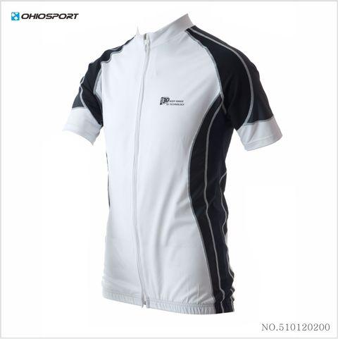 510120200-390-H型3D車衣-00.jpg