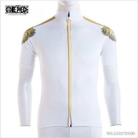 510170100-海軍款-短車衣-00.jpg
