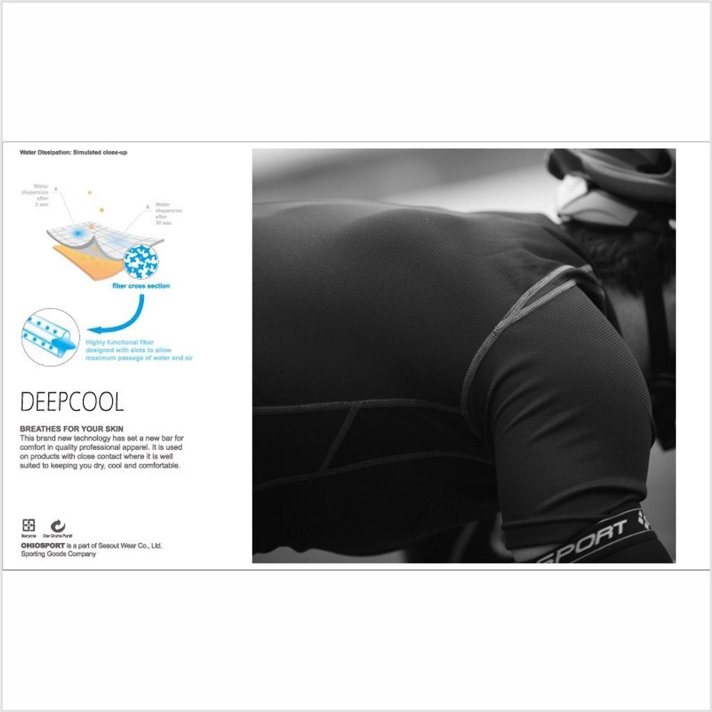 510120100-390-流線3D車衣-05.jpg