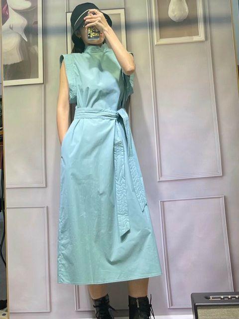 新款洋裝照片_210522_16.jpg