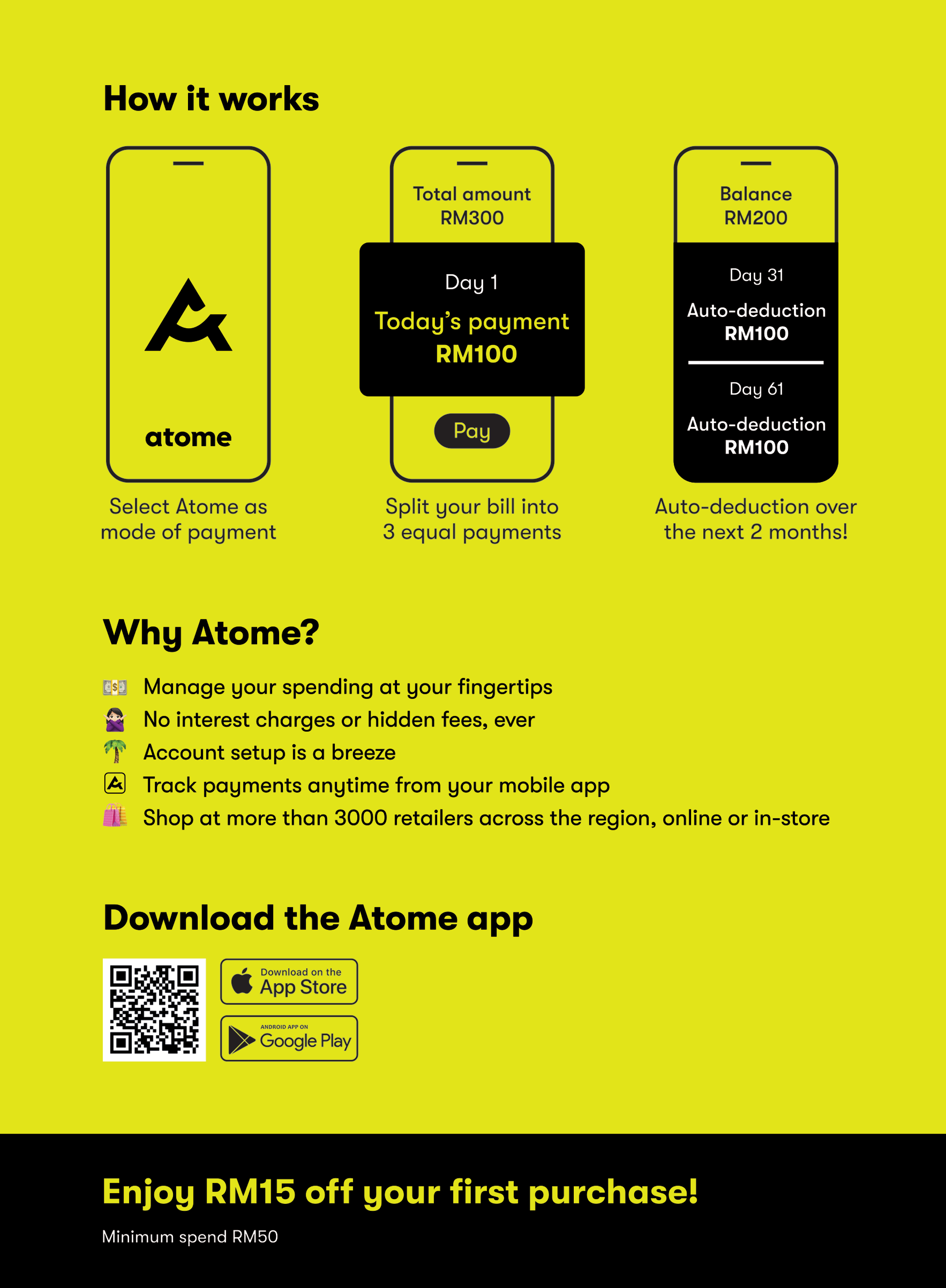 Atome BNPL how-to (EN).png