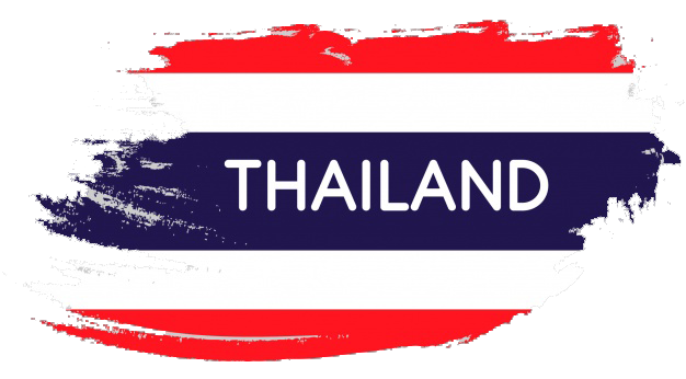 Thailand-Flag.png