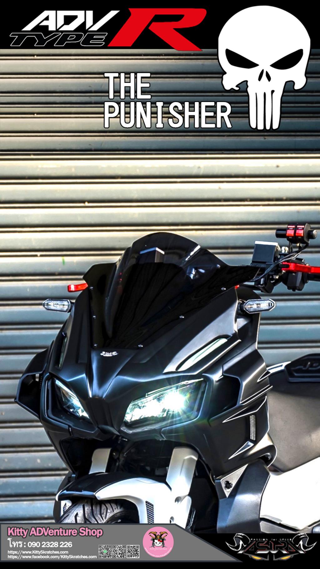 AsurA-Punisher-5.png