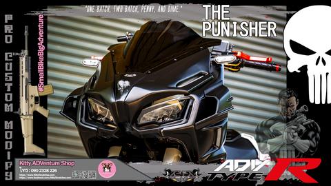 AsurA-Punisher-6.png