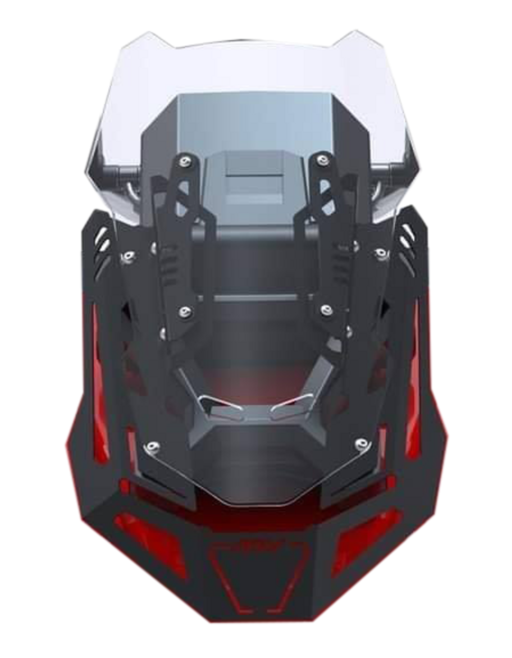 iron-V1-2.png