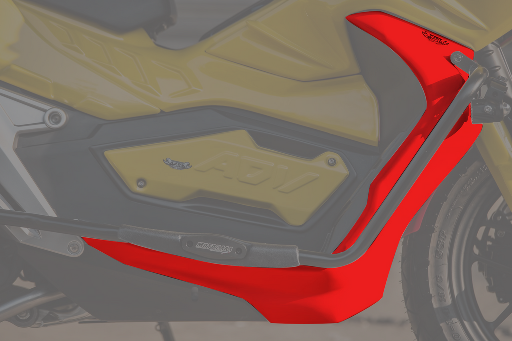 Sporty Under Side Fairings-RED.png