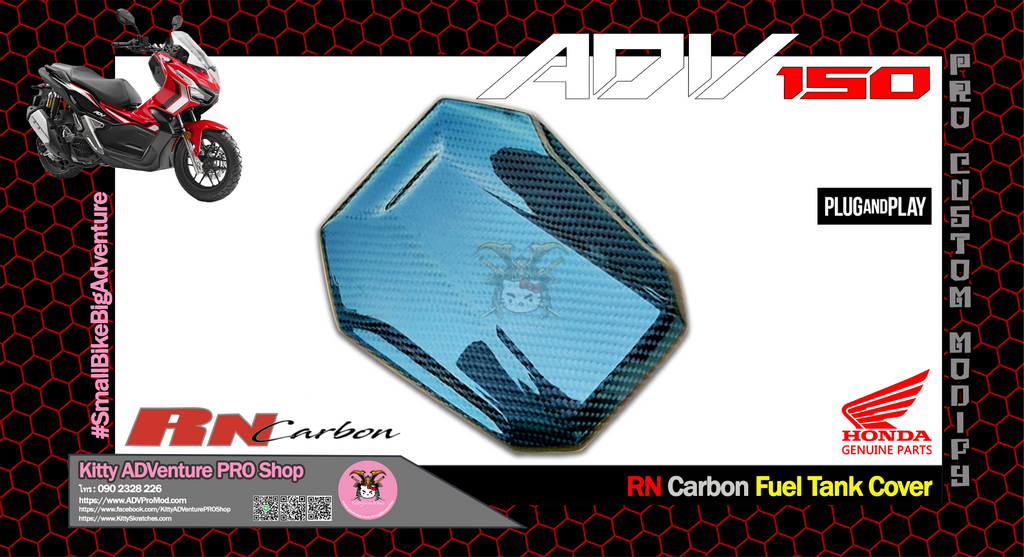 Kitty-Online-Shop-Square-RN-Petrol-Cover.png