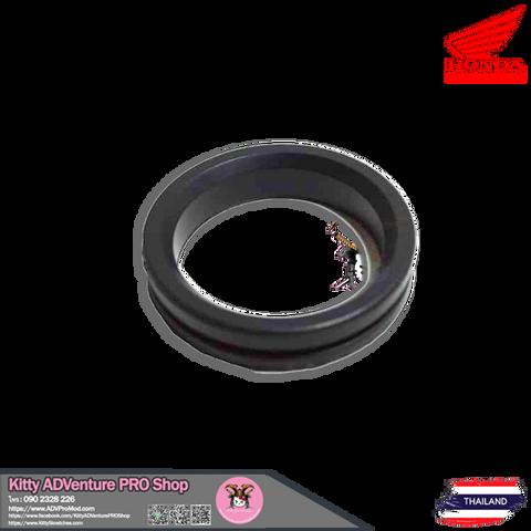 HOP-FuelDrain-17527-K35-V00.png
