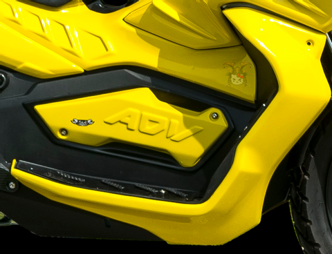 BumbleBee-Yellow-Sporty Under Side Fairings.png