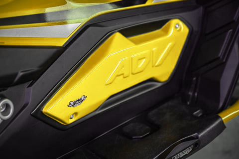 BumbleBee-Yellow-Sporty-Side-ADV-Panels.png