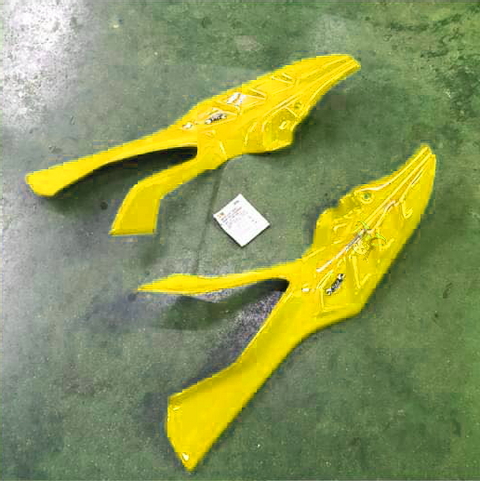 BumbleBee-Yellow-Sporty Mid Body Fairings.png