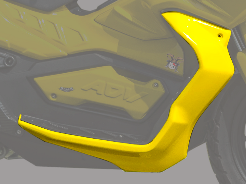 BumbleBee-Yellow-Sporty Under Side Fairings-v1.png