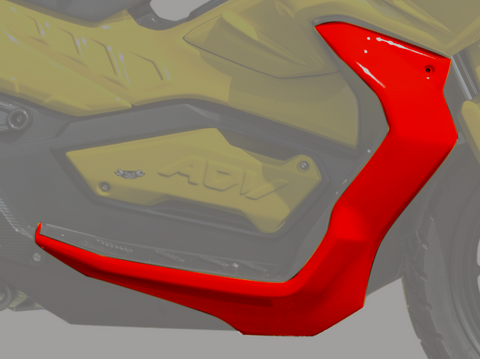 Sporty Under Side Fairings-RED-2.png