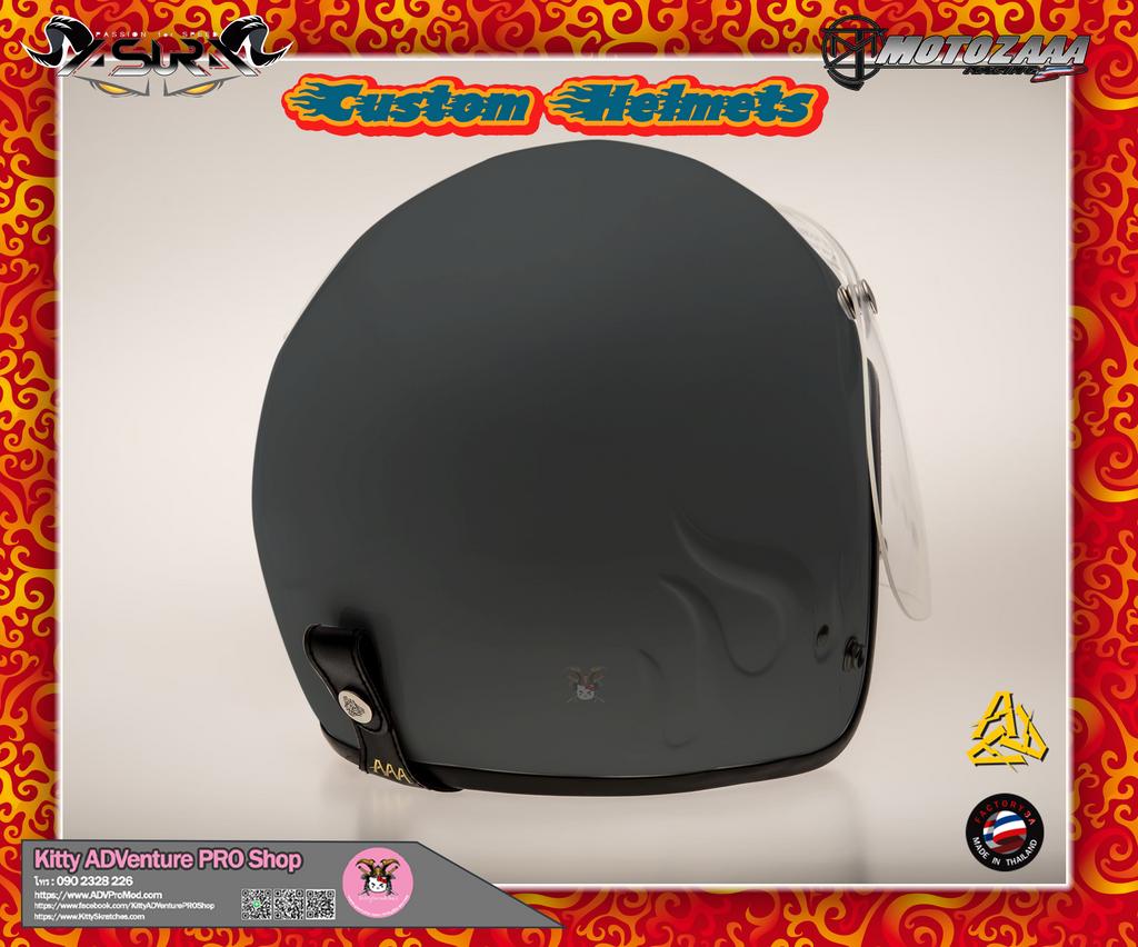 MotoZaaa-Helmet-Gray-3.png