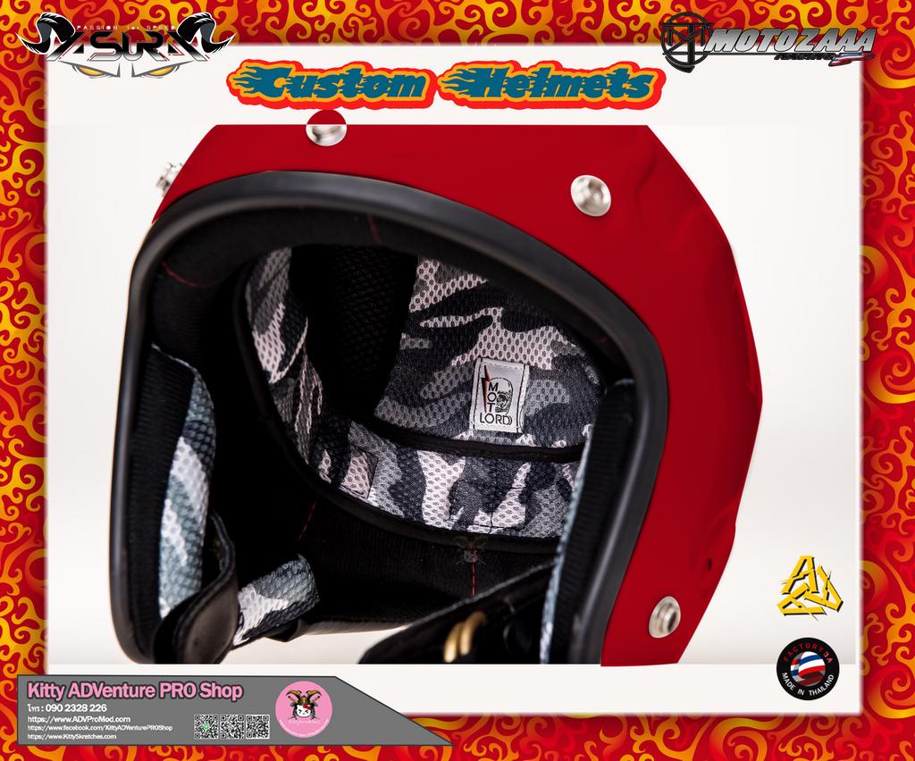 MotoZaaa-Helmet-Red-6.png