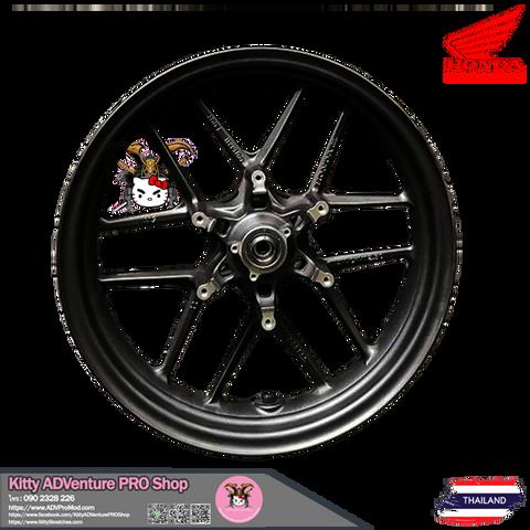 Honda-Genuine-Parts-Template-FrontWheel-44650-K0W-T00ZA.png