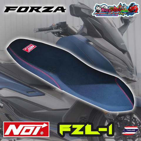 NOI-FORZA-FZL-1.png