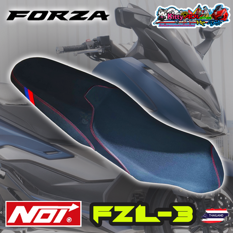 NOI-FORZA-FZL-3.png