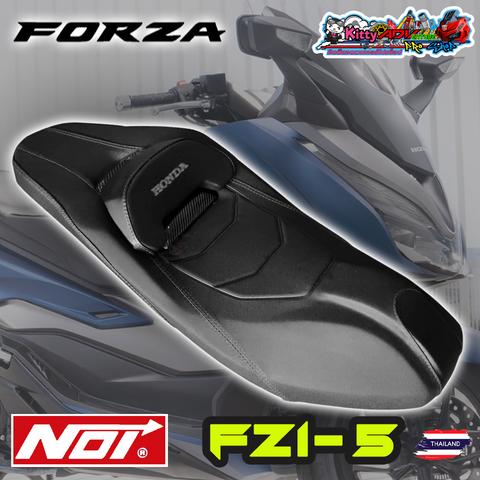NOI-FORZA-FZ1-5-BLACKLINE.png