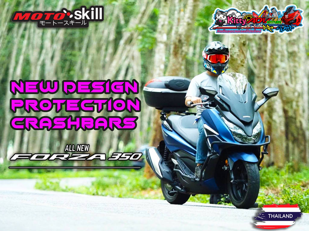 MotoSkill-FORZA350-2.png